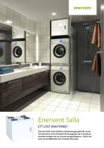 Enervent_Salla_brochure_SV.pdf