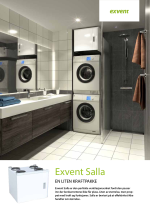 Exvent_Salla_brochure_NB.pdf