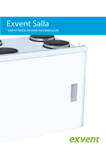 Salla_professional_leaflet_no.pdf