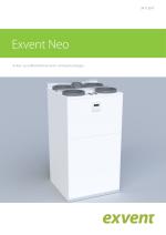 Neo_User-instructions_1117_NO.pdf