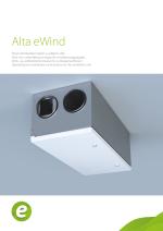 Alta_Operating _manual_0518A_FI.pdf