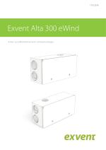 Alta_Operating_manual_NO_0518.pdf