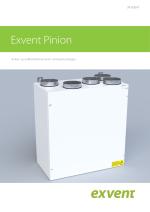Pinion_User instructions_1017B_NO.pdf