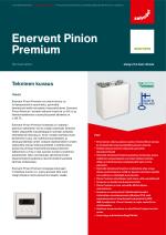 Pinion_professional_leaflet_fi.pdf