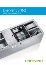 LTR2_professional_leaflet_se.pdf