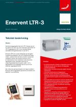LTR3_professional_leaflet_se.pdf