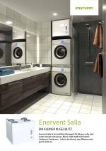 Enervent_Salla_brochure_DE_m.pdf