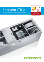 LTR2_professional_leaflet_de_v2.pdf