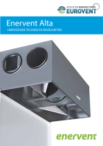 Alta_professional_leaflet_de.pdf