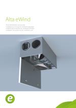 Alta_300_Installation manual_0518_FI.pdf