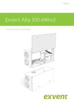 Alta_300_Installation manual_0518_NO.pdf