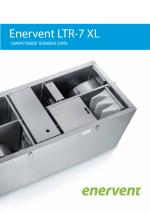 LTR7XL_professional_leaflet_se.pdf