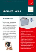 Pallas_professional_leaflet_se.pdf