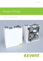 Pinion_Installation manual_1017B_NO.pdf