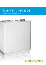 Pegasos_professional_leaflet_se.pdf