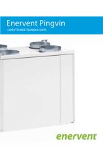 Pingvin_professional_leaflet_se.pdf