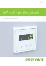 Geneerinen_Ulkoinen_eWind_FI_1017_.pdf