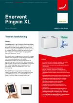 PingvinXL_professional_leaflet_se.pdf