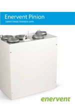 Pinion_professional_leaflet_se.pdf