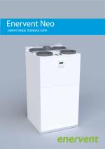 Neo_professional_leaflet_sv.pdf