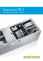 LTR2_professional_leaflet_en.pdf