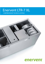 LTR7XL_professional_leaflet_en.pdf