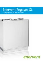 PegasosXL_professional_leaflet_en.pdf
