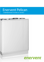 Pelican_professional_leaflet_en.pdf