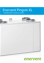 PingvinXL_professional_leaflet_en.pdf