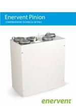 Pinion_professional_leaflet_en.pdf
