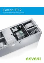 LTR2_professional_leaflet_no.pdf