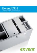LTR3_professional_leaflet_no.pdf