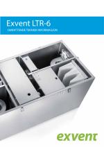 LTR6_professional_leaflet_no.pdf