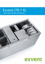 LTR7XL_professional_leaflet_no.pdf