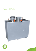 Pallas_professional_leaflet_v2_no.pdf