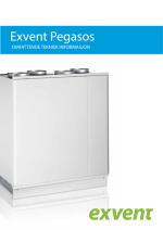 Pegasos_professional_leaflet_no.pdf