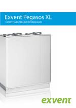 PegasosXL_professional_leaflet_no.pdf