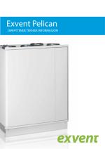 Pelican_professional_leaflet_no.pdf