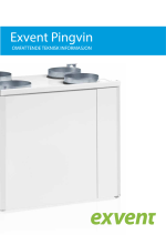 Pingvin_professional_leaflet_no.pdf