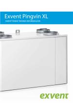 PingvinXL_professional_leaflet_no.pdf