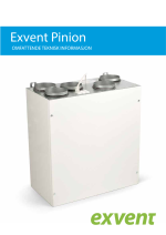 Pinion_professional_leaflet_no.pdf