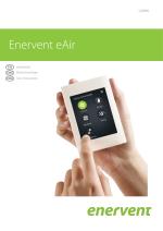 eAir_User_FI_SV_EN.pdf