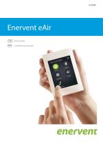 Enervent_eAir_Installation_Instructions_FI_SV_2018.pdf