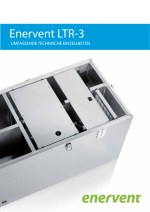 LTR3_professional_leaflet_de.pdf