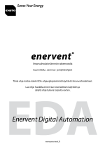 EDA_2013_1_fi.pdf
