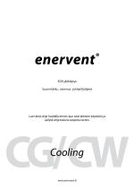 CG_CW_2011_1_fi.pdf